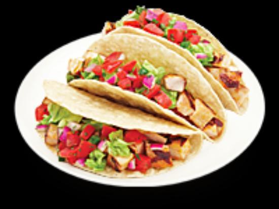 Qdoba Mexican Grill Photo