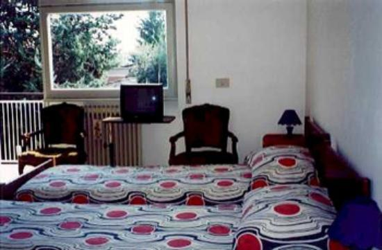 Fata Morgana Bed & Breakfast