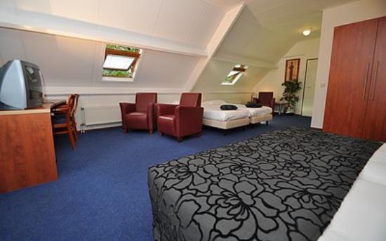 Photo of Hotel de Meulenhoek Exloo
