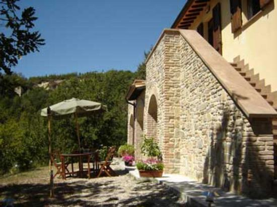 San Martino Picture