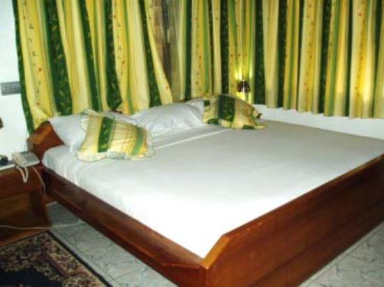 Photo of Sanbra Hotel Kumasi
