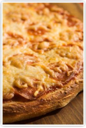 Aurelio's Pizza Photo