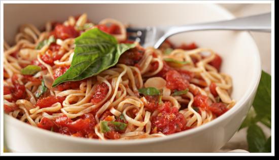 Carrabba's Italian Grill Photo