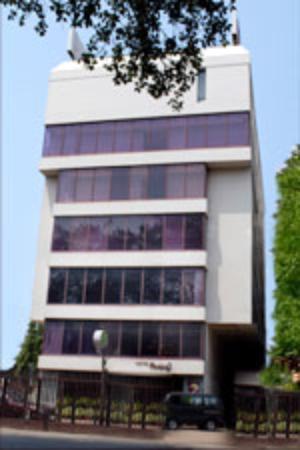 Hotel Pankaj
