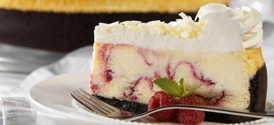Cheewse Cake Factory Greenwood In
