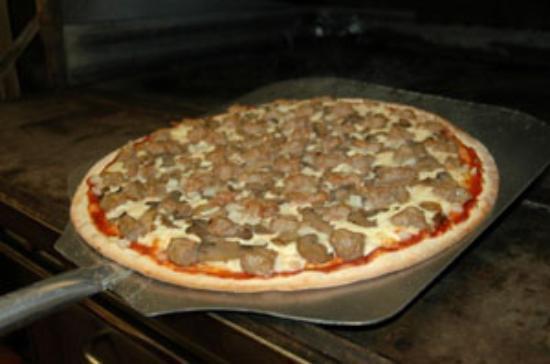 Italian Restaurants Near Cudahy Wi