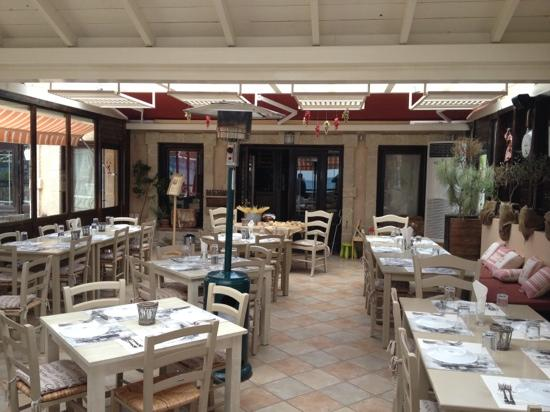 Best food in Yalova, best service - Review of La Cucina Italiana ...