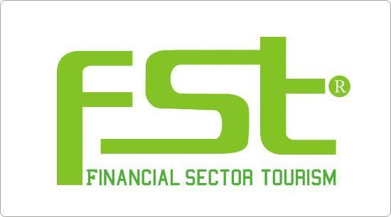 Hanoi Charming 2 Hotel: Fst Travel Logo