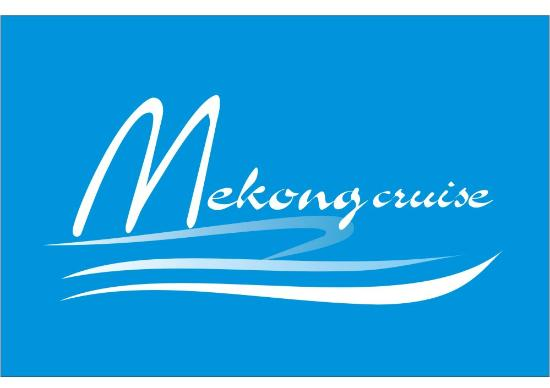 Hanoi Charming 2 Hotel : Mekong River Cruises