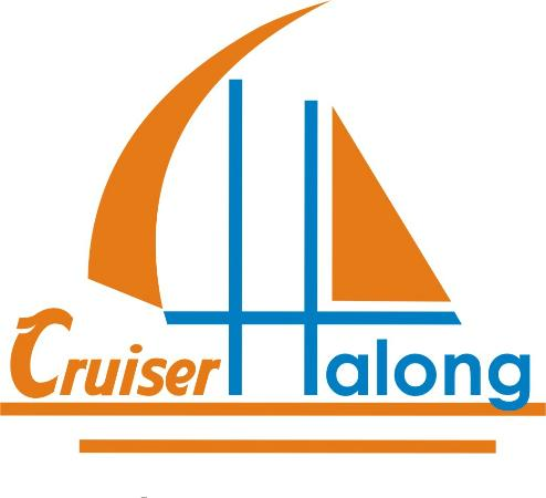 Hanoi Charming 2 Hotel : Cruiser Halong