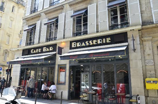 Le Paris Orsay