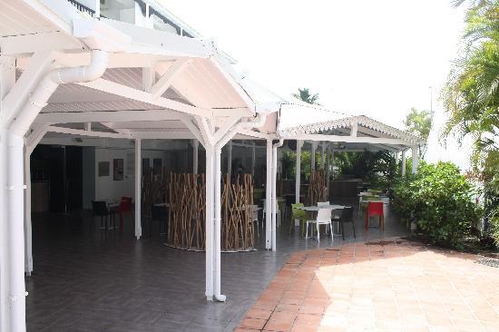 Bwa Chik Hotel & Golf照片