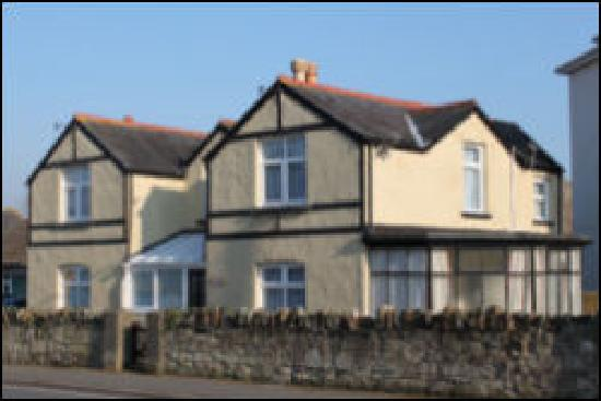 Alverstone Cottage Bed & Breakfast