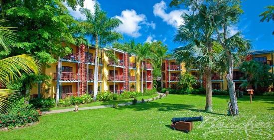 Beaches Negril Resort & Spa: Beaches Negril