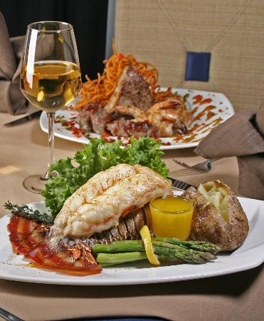 The 10 Best Seafood Restaurants In Biloxi Tripadvisor