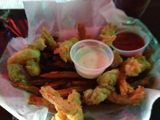 Rhinehart S Oyster Bar Augusta Menu Prices Restaurant