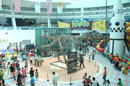 Image result for national science centre malaysia