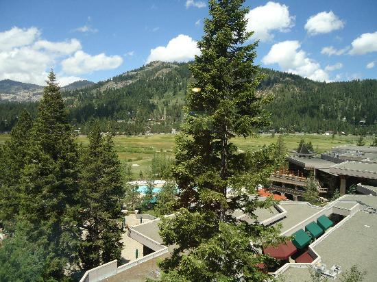 attraction review reviews squaw creek olympic valley lake tahoe california