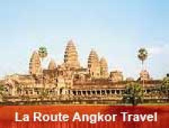 La Route Angkor Day Tours: getlstd_property_photo