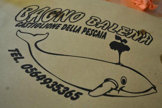 Bagno Balena Castiglione Della Pescaia Prezzi : Bagno foto di bagno balena castiglione della pescaia tripadvisor