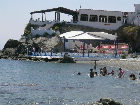 Hotel Cirucco Village