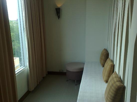 Maninarakorn Hotel: Maninarakorn 3