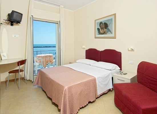 Hotel Souvenir