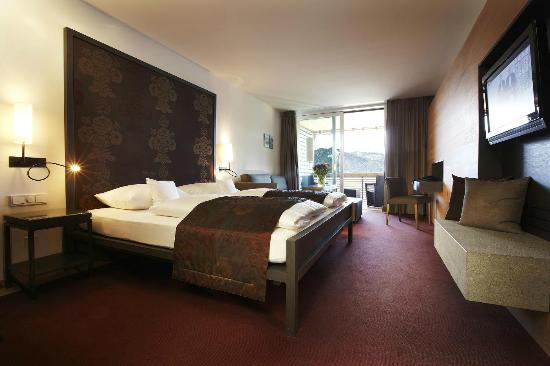 das tegernsee hotel spa