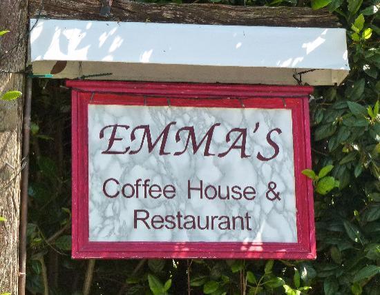 Emma's張圖片