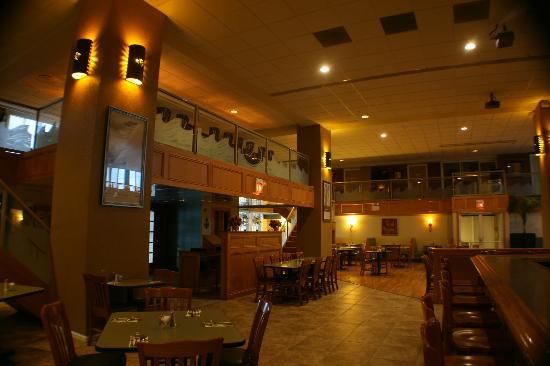 Bolero Resort照片