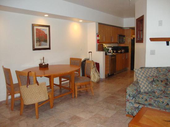 Taino Beach Resort & Clubs: Room