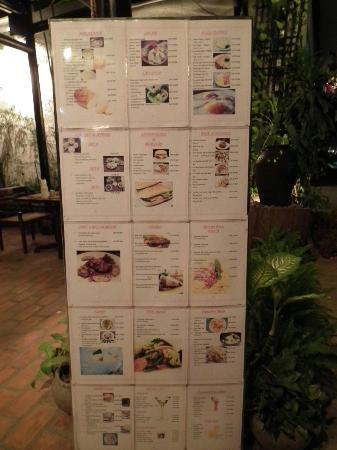Tat Mor: restaurant2