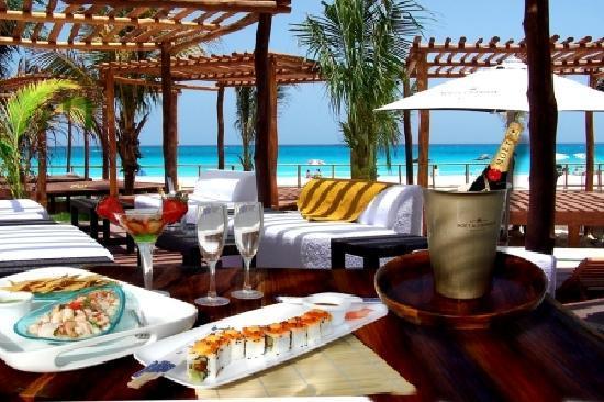 Room Photo 31 From Hotel Hacienda De Castilla Cancun