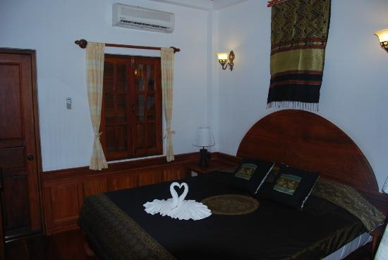 奇塔拉別墅酒店照片