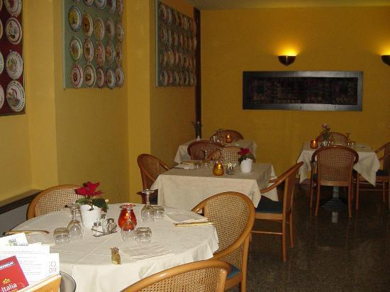 Hotel alla Campagna: filename__dsc00042_jpg_thumbnail0_jpg