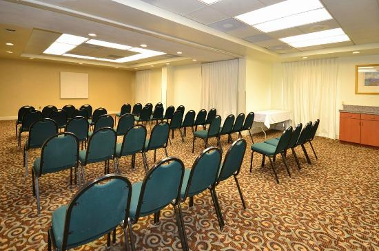 Comfort Inn - Pensacola / N Davis Hwy: Meeting Room B
