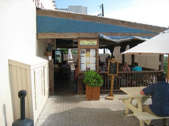 The Palms Resort South Padre Island Tx
