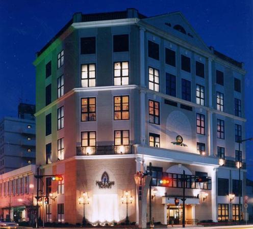 Photo of Hotel St Palace Kurayoshi