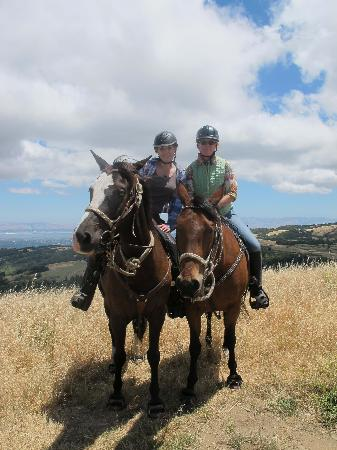 Bay Area Ridge Riders : getlstd_property_photo