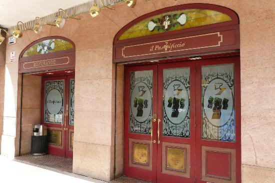 Il Pastificcio Lleida