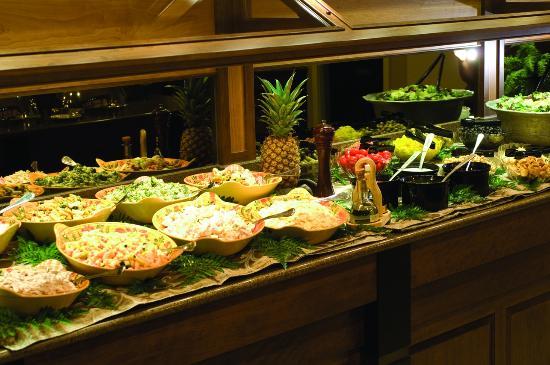 Best Vegetarian Restaurants Lancaster Pa