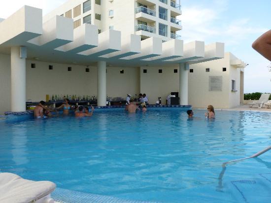 live aqua cancun room reviews www