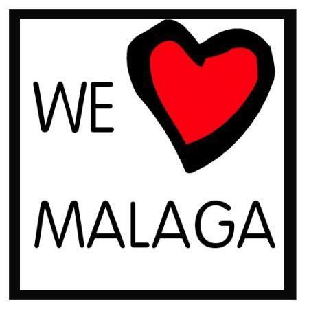 We Love Malaga Tapas Tours