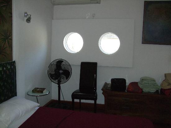 Palazzo Citta Valletta / Palazzo Valletta Suites: bedroom