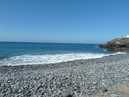 Sandos San Blas Nature Resort & Golf: -