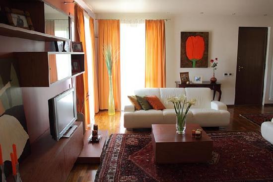 Bed and Breakfast Scoprisicilia: getlstd_property_photo