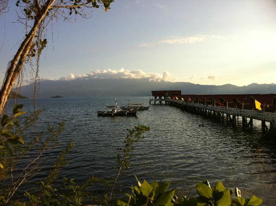 Cinco Masao Beach Resort 사진
