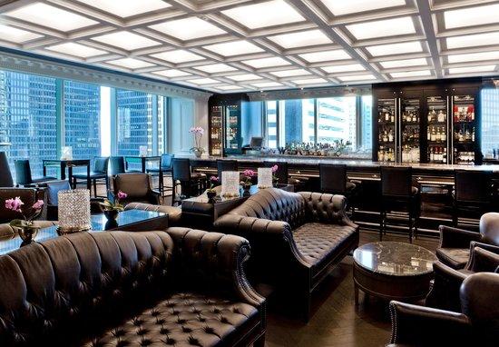 Stock Restaurant Bar & Lounge