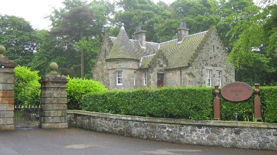 Kilconquhar United Kingdom  city photos gallery : ... Kilconquhar Castle Estate and Country Club, Kilconquhar TripAdvisor