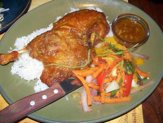 Indian Restaurant Baton Rouge Louisiana